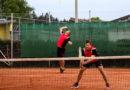 Der Tennissport auf dem Weg zur Normalität